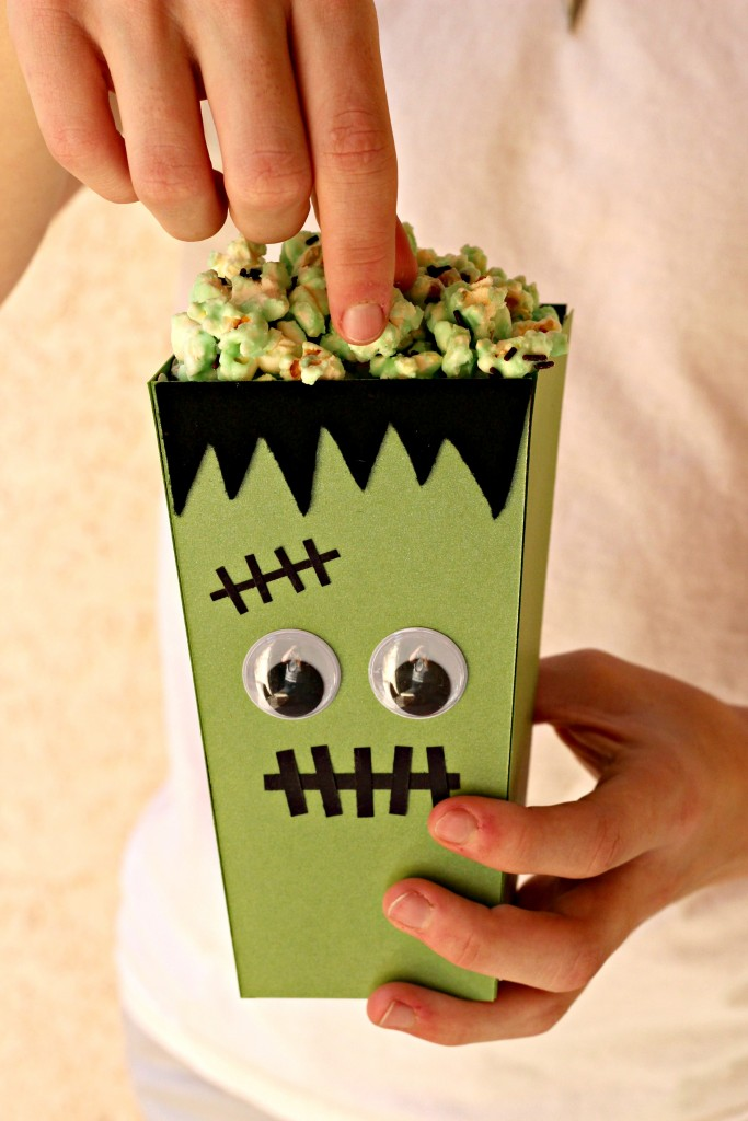 franken-box-and-popcorn