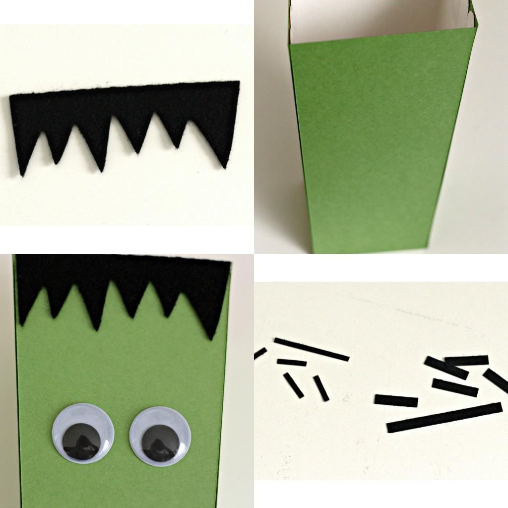 franken-box-assembly