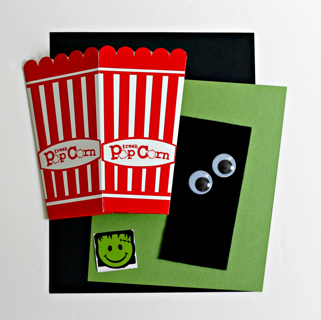 franken-box-supplies