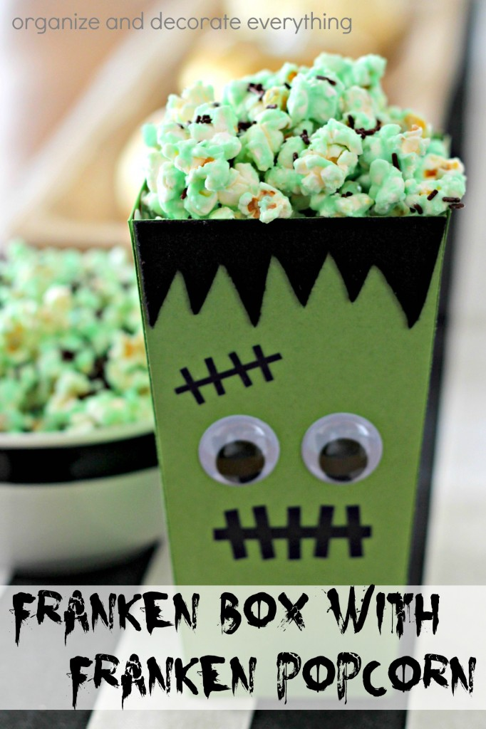 franken-popcorn-box-with-franken-popcorn