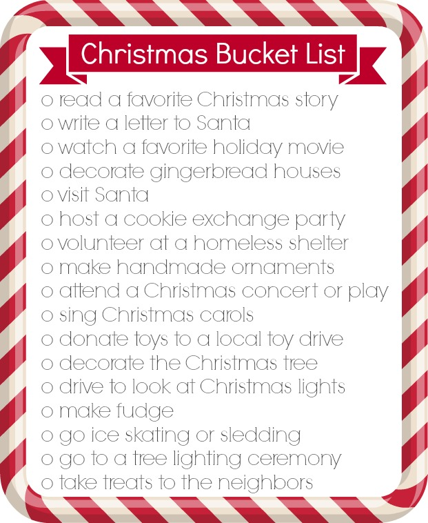 fun-ideas-for-a-christmas-bucket-list-printable