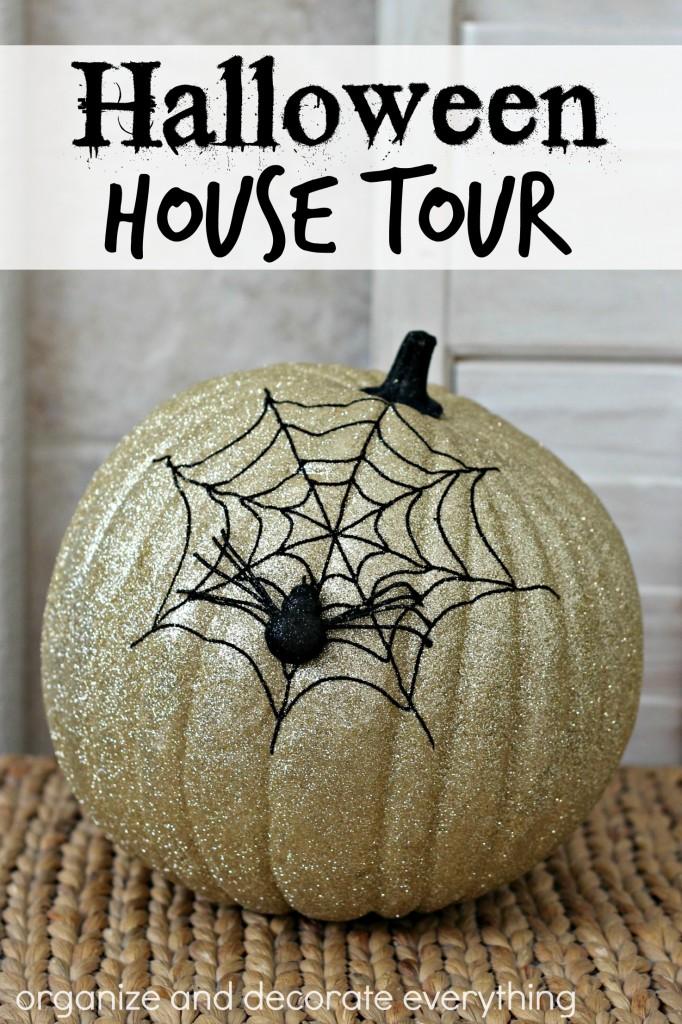 halloween-house-tour