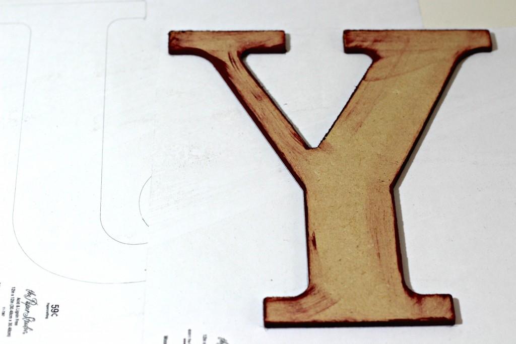 joy-sign-letters