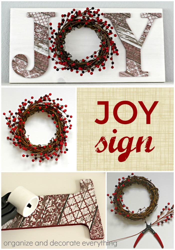 joy-sign-made-with-berry-wreath