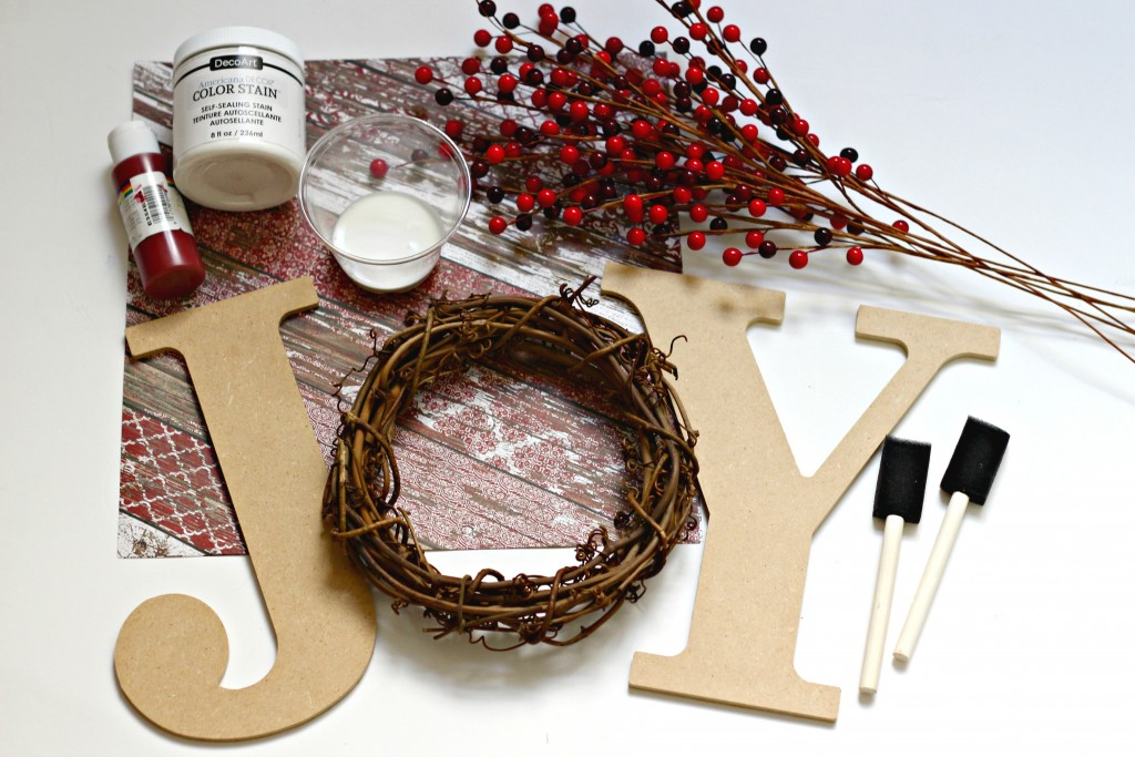 joy-sign-supplies