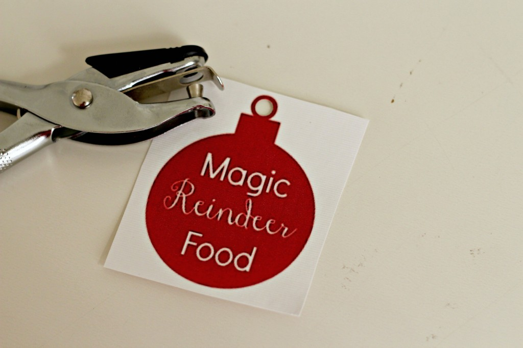 magic-reindeer-food-punch-hole-in-tag