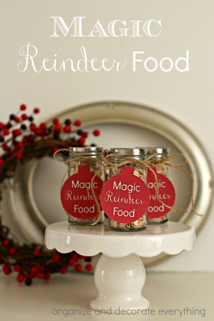 magic-reindeer-food-sprinkle-on-the-lawn-christmas-eve-to-help-the-reindeer-find-their-way-to-your-home