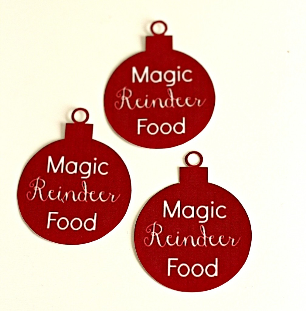 magic-reindeer-food-cut-tags
