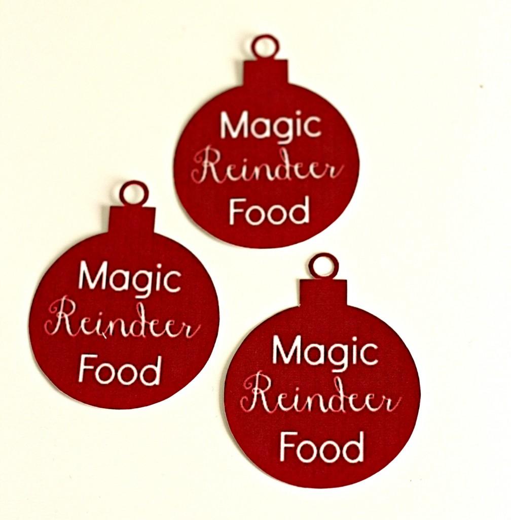 magic-reindeer-food-cut-tags