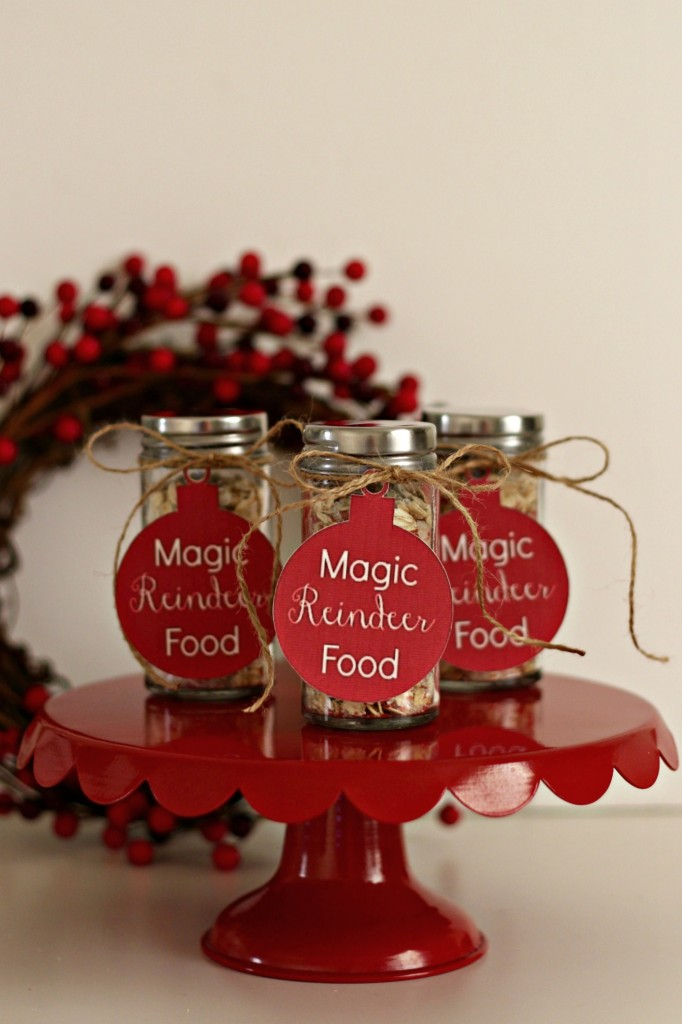 magic-reindeer-food-with-twine-and-tags