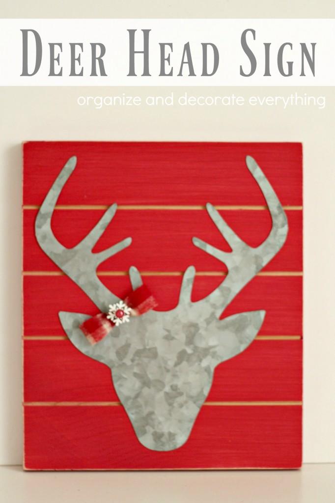 metal-deer-head-sign