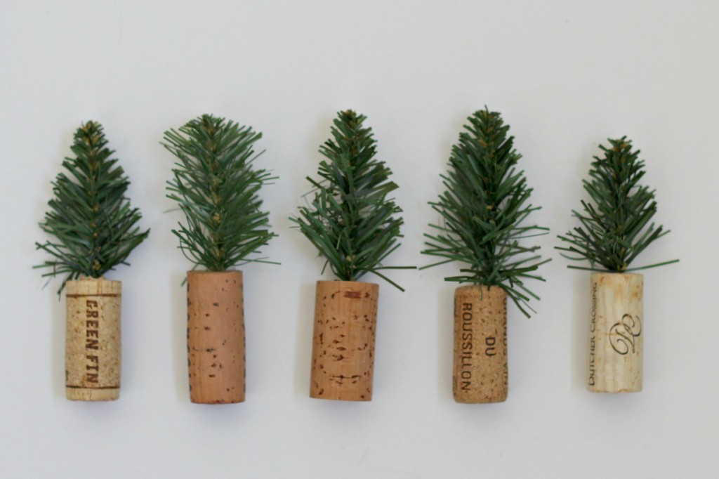 mini-cork-pine-trees-ready-to-be-trimmed