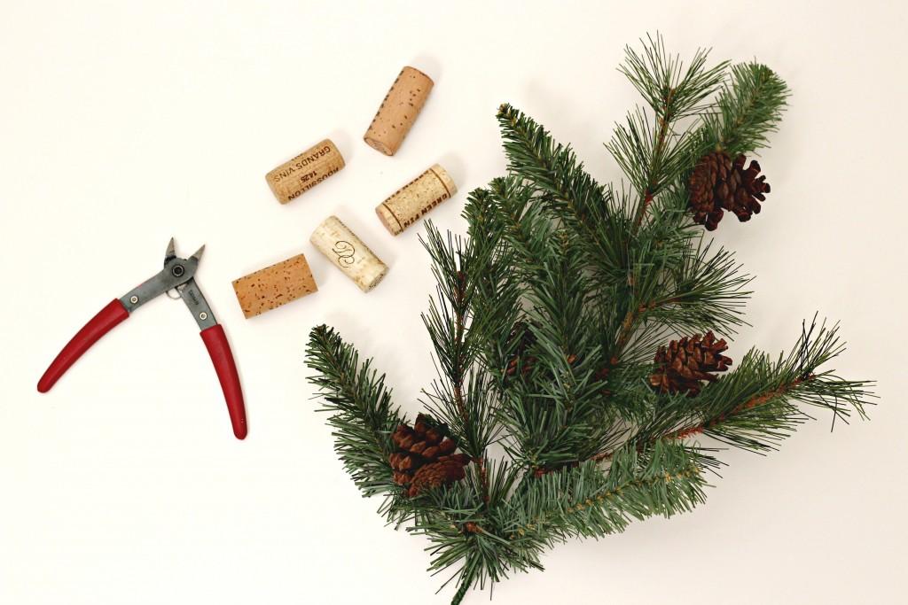 mini-cork-trees-supplies
