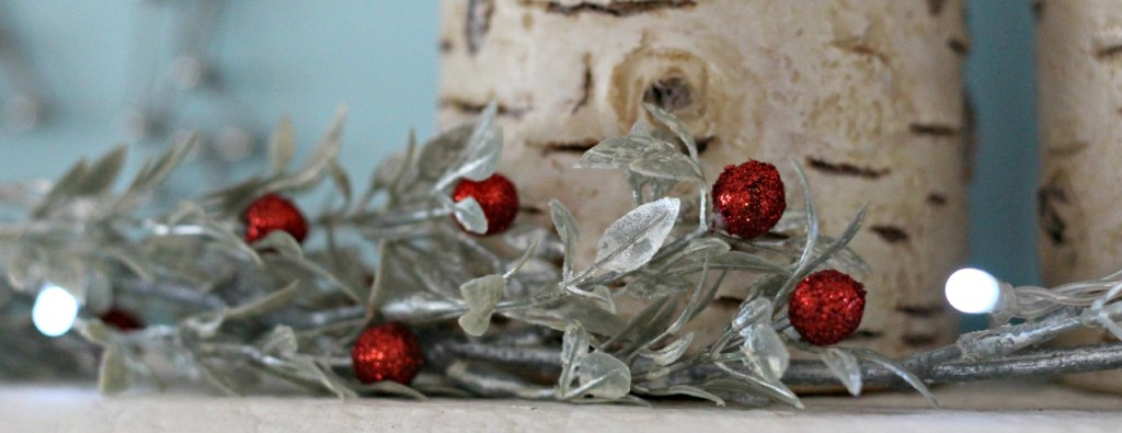 red-blue-silver-mantel-8