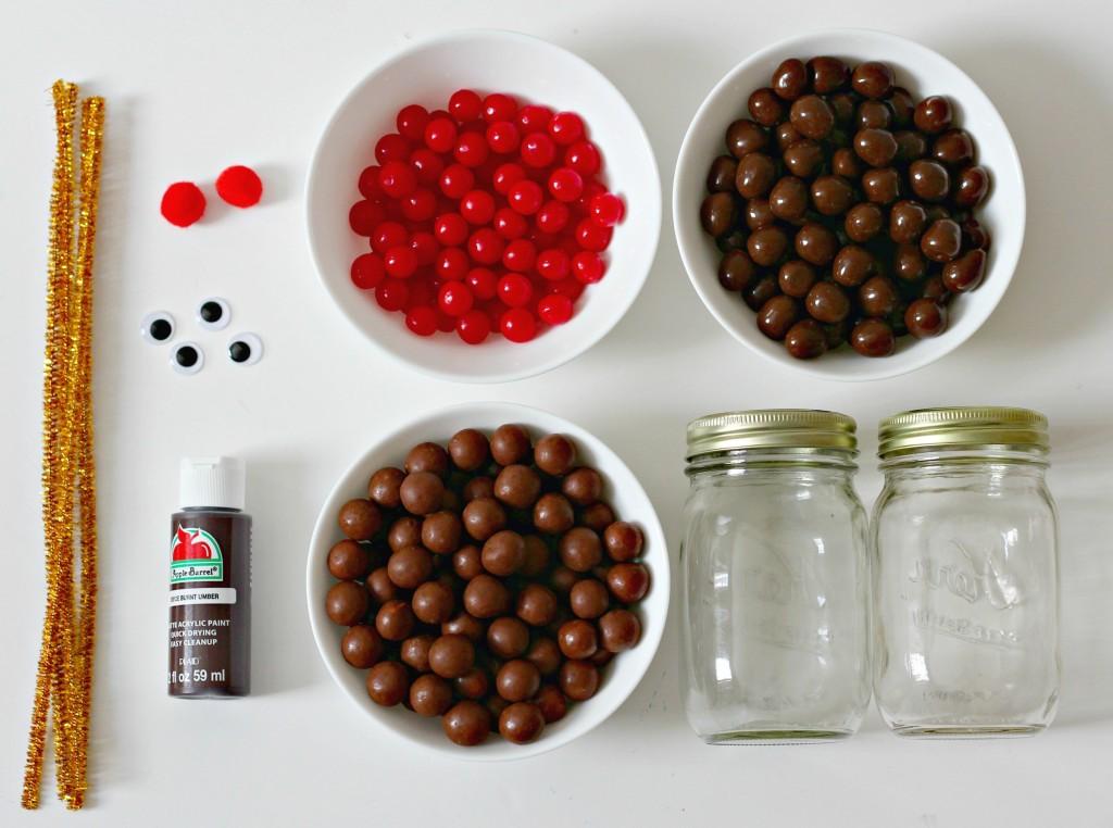 reindeer-jars-supplies