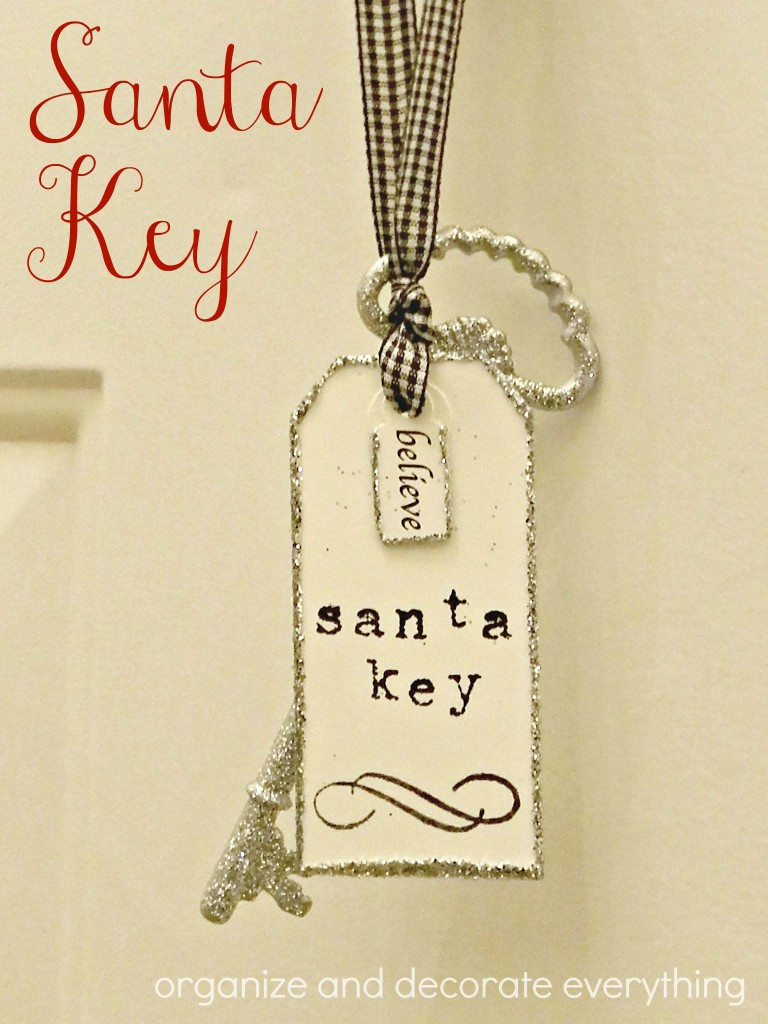 santa-key-for-houses-that-dont-have-a-chimney