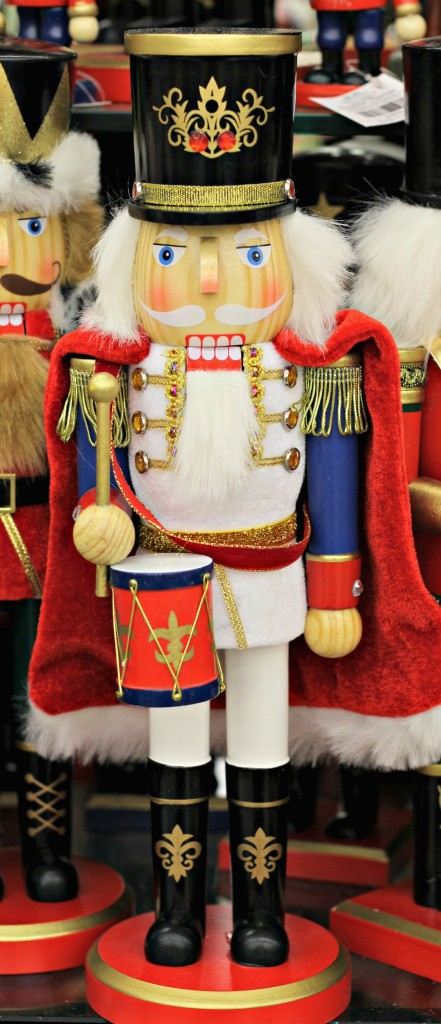 traditional-red-and-green-nutcracker