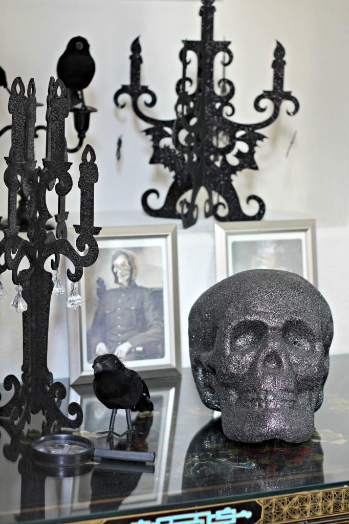 trick-or-treat-glitter-skull