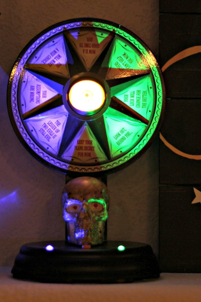 trick-or-treat-light-up-wheel