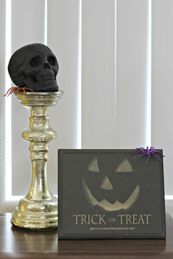 trick-or-treat-pumpkin-sign