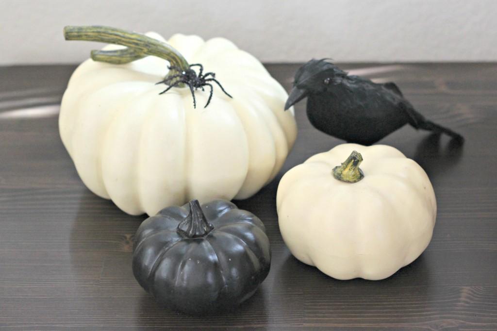 trick-or-treat-pumpkins
