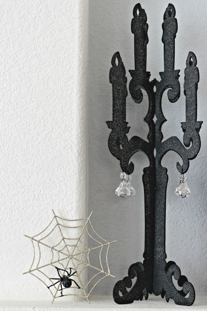 trick-or-treat-spider-web
