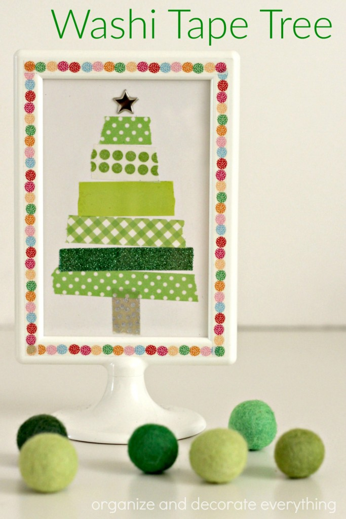 washi-tape-tree-christmas-craft-project