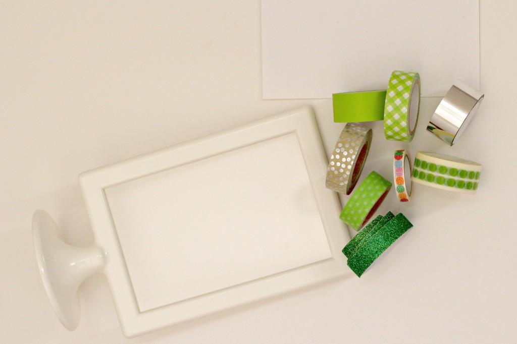 washi-tape-tree-supplies
