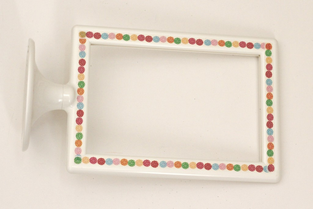 washi-tape-tree-washi-frame