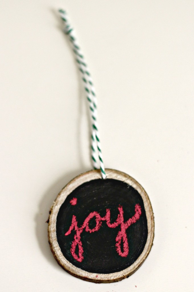 wood-slice-chalkboard-joy