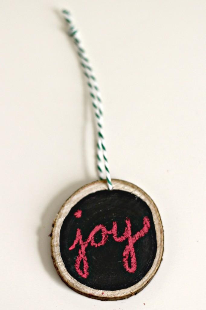 wood-slice-chalkboard-joy