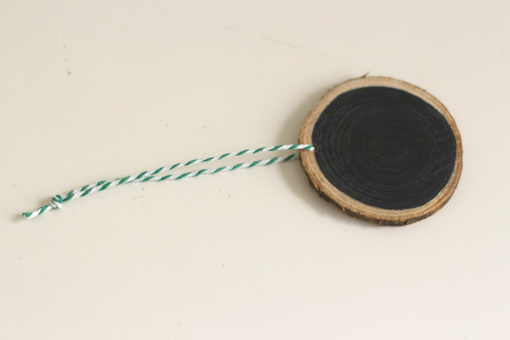 wood-slice-ornament-add-twine