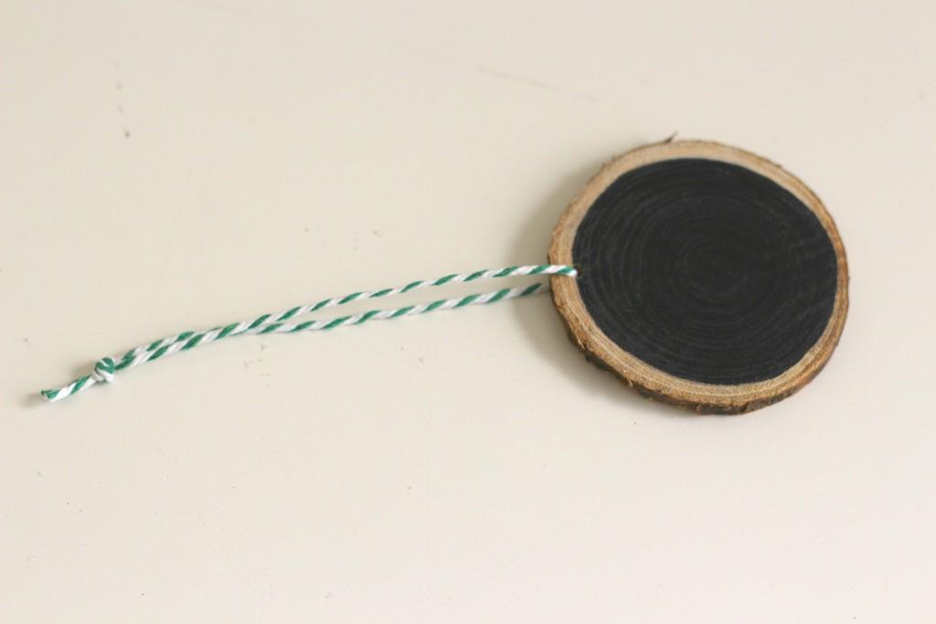 wood-slice-ornament-add-twine
