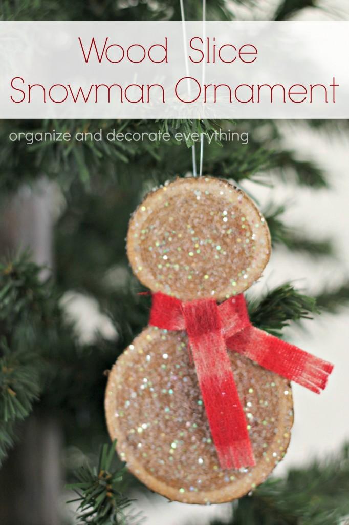 wood-slice-snowman