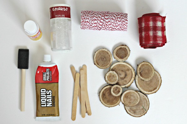 wood-slice-snowman-supplies
