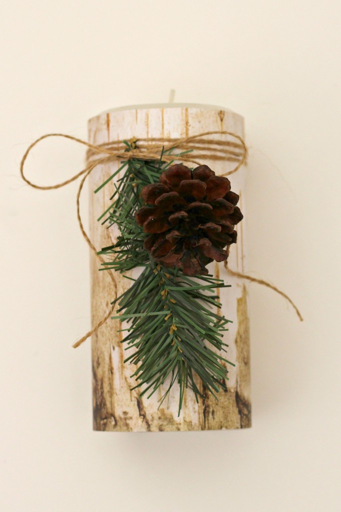 wood-wrapped-candles-paper-and-pine