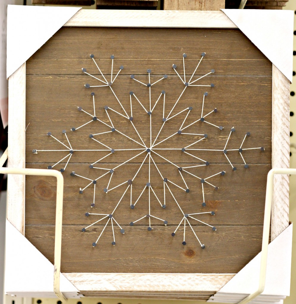 woodland-christmas-string-art-snowflake