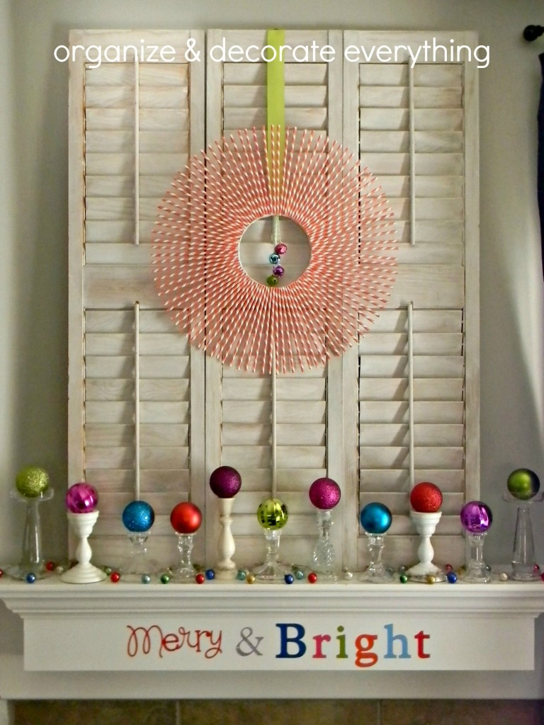 mantel-merry-and-bright