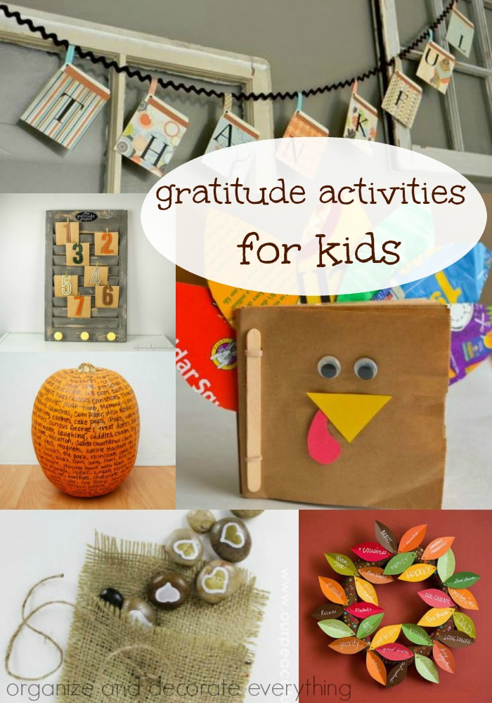 awesome-gratitude-activities-for-kids