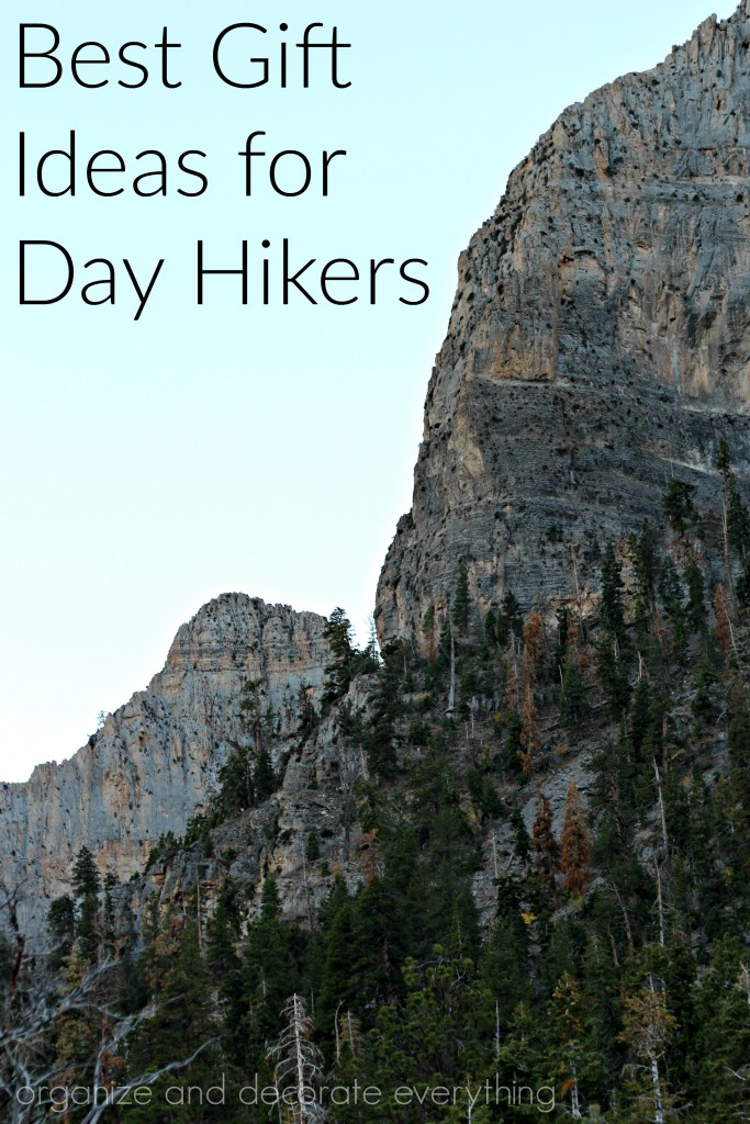 day-hiker-gift-guide
