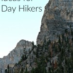 Best Gift Ideas for Day Hikers