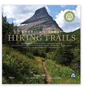 day-hiker-book