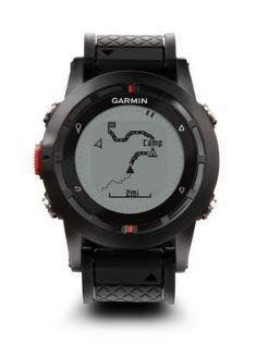 day-hiker-gps-watch