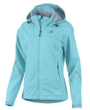day-hiker-jacket