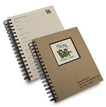 day-hiker-journal