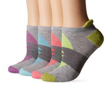 day-hiker-socks