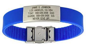 day-hiker-sport-id-bracelet