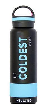 day-hiker-water-bottle