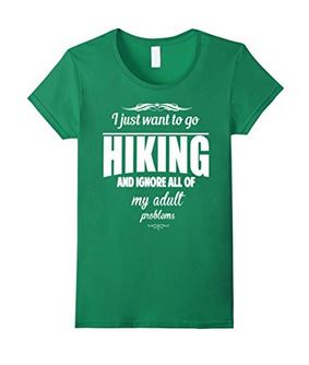day-hiking-t-shirt
