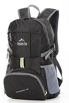 day-hiker-back-pack